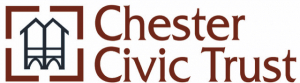 Chester Civic Trust